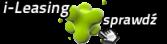 oblicz leasing