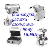 promocja-czerwcowa-firmy-Hendi