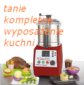 Stalgast-Wittenborg-tanio-kompletna-kuchnia